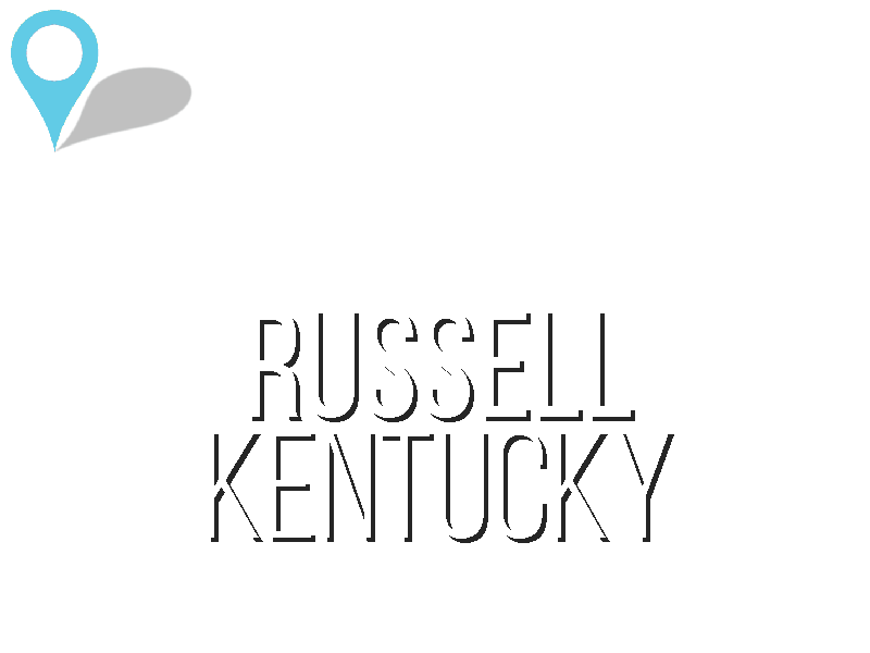 Russell-KY