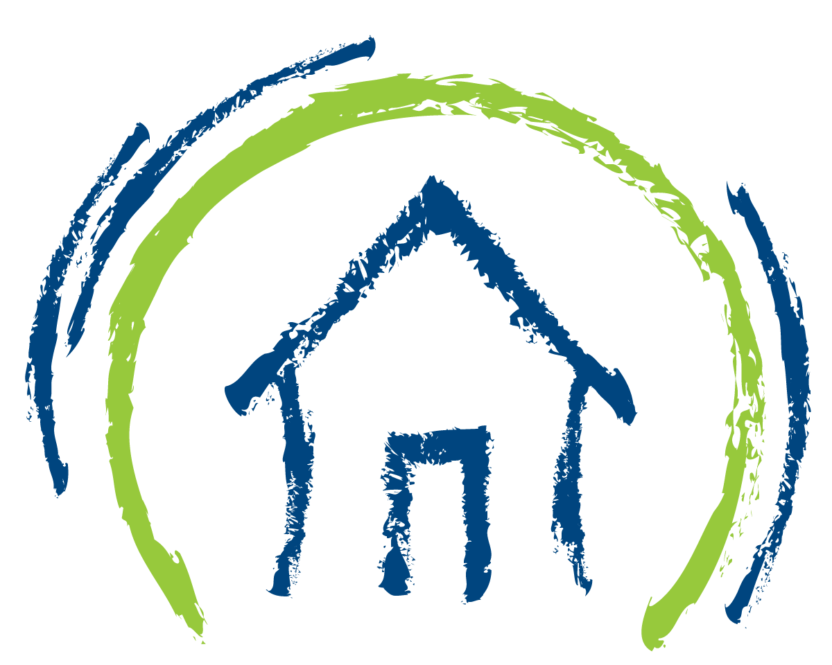 Reach Mission Trips - House Logo